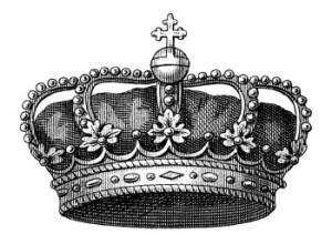 tiara-clipart-21-350x257